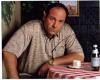 James Gandolfini 'Tony Soprano' Awesome Signed Photo!
