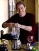 Bobby Flay Autographed 'Throw Down' Signed Photo!
