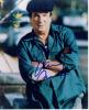 Danny Aiello Cool Autographed Photo!