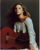 Barbra Streisand Incredible & Young Signed Photo!