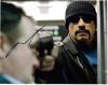 John Travolta Autographed Photo from 'The Taking of Pelham 1 2 3'
