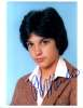 Ralph Macchio Very Young Autographed Photo - Cool!