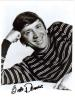 Bob Denver Vintage 'Gilligan' Autographed Photo!