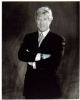 Robert Redford Handsome Autographed Photo (Signed in Dark Area)