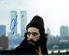 Al Pacino 'Serpico' Vintage Autographed Photo - Wow!