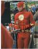 Jim Parsons 'Big Bang Theory' Very Uncommon Autographed Photo!