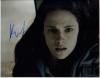 Kristen Stewart 'Twilight' Awesome Signed Photo!