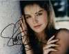 Sharon Stone Super Sexy Autographed Photo!