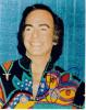 Neil Diamond Uncommon & Awesome Signed Photo!