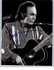 Neil Diamond Awesome Signed Photo!