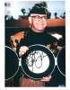 Elton John Young & Vintage Autographed Photo!