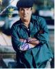 Danny Aiello Cool Autographed Photo!
