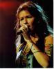 Shania Twain On-Stage Closeup Signed Photo!