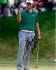 Jordan Spieth Masters Golf Champion Autographed Photo - Uncommon!