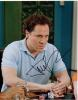 Jon Favreau 'I Love You Man' Signed Photo!