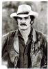 Dennis Weaver 'McCloud' Signed 5X7 Photo!