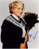 Robin Williams 'Mrs. Doubtfire' Signed Photo!
