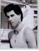 John Travolta Autographed 'Tony Manero - Saturday Night Fever' Signed Photo!
