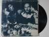 Art Garfunkel Autographed 'Breakaway' Album Cover with LP!