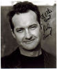Randy Quaid Great Signed Photo!