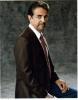 Joe Mantegna 'Last Don' Great Profile Signed Photo!