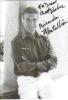 Ricardo Montalban 'Fantasy Island' Signed & Inscribed 4X6 Photo!