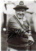 Bob Hope Rare Signed 5X7 Photo!