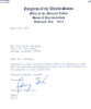 Gerald Ford Vintage & Uncommon Signed Letter From 1972!