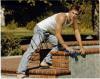 Dustin Milligan '90210' Signed Photo!